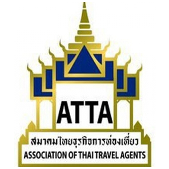 The Association of Thai Travel Agents (ATTA)