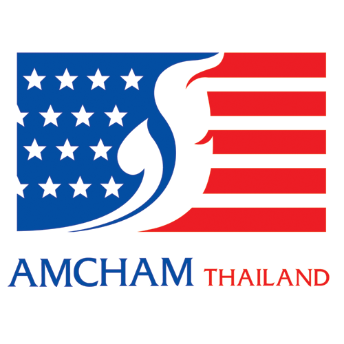 The American Chamber of Commerce in Thailand