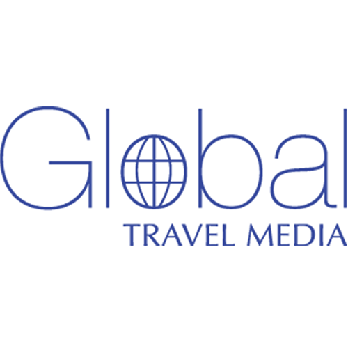 eGolbal Travel Media