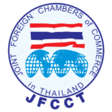 Joint Foreign Chambers of Commerce
