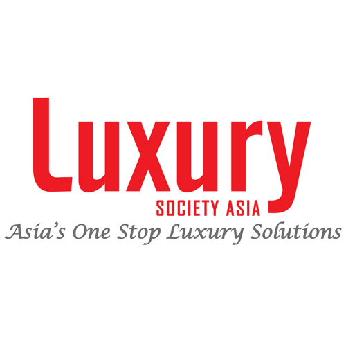 Luxury Society Asia