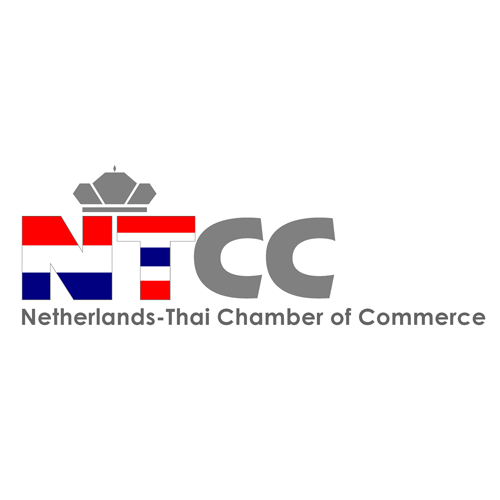 Netherlands-Thai Chamber of Commerce (NTCC)