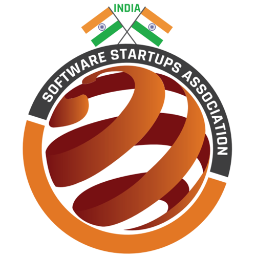 Software Startups Association (India)