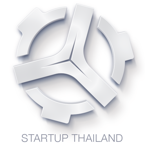 Thailand Tech StartUp Association (TTSA)