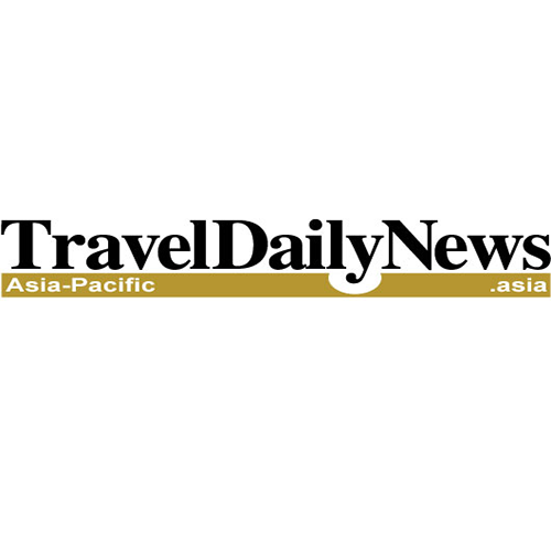 Travel Daily News Asia-Pacific