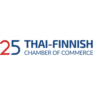 Thai-Finnish Chamber of Commerce